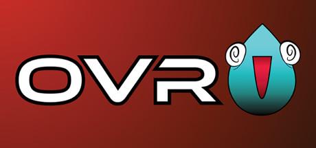 OVRdrop on Steam