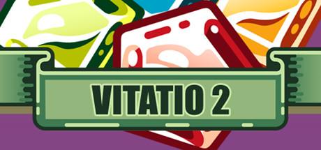 VITATIO 2