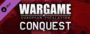 Wargame: European Escalation - Conquest
