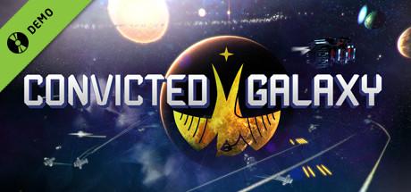 Convicted Galaxy Demo