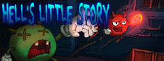 Hell`S Little Story