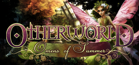 Otherworld: Omens of Summer Collector's Edition