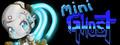 Mini Ghost-game