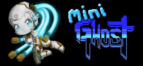 Teaser image for Mini Ghost