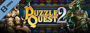 Puzzle Quest 2 Trailer