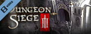Dungeon Siege 3 Trailer