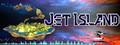 Jet Island-game