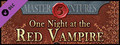 Fantasy Grounds - One Night at the Red Vampire (5E)