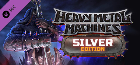 HMM Founder's Pack - Silver Edition