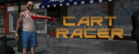 Cart Racer