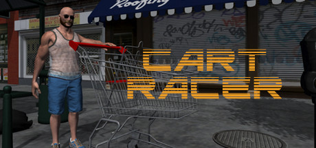 Cart Racer Free Download
