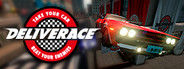 Deliverace - Battle Racing