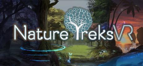 VrRoom - Nature Treks VR