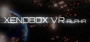Xenobox VR