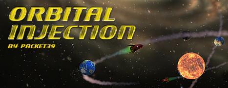 Orbital Injection