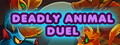 Deadly Animal Duel-game