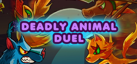 Deadly Animal Duel