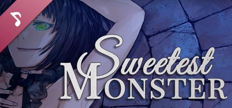Sweetest Monster OST