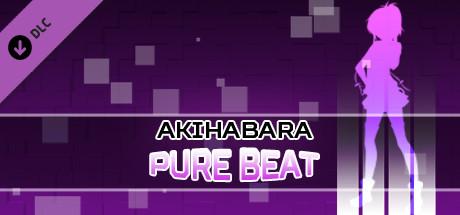 Akihabara - Pure Beat