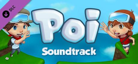 Poi - Soundtrack
