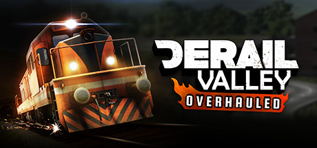 Derail Valley - Steam Community