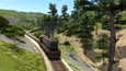 Derail Valley picture1