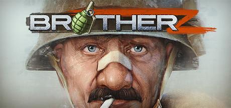 BrotherZ