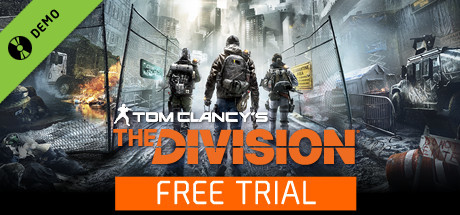 Tom Clancy's The Division Demo