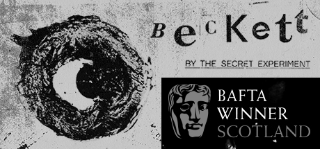 Teaser image for Beckett