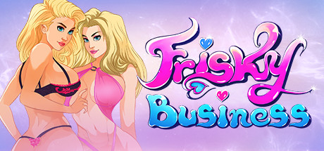 Teaser image for Frisky Business