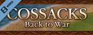 Cossacks Trailer