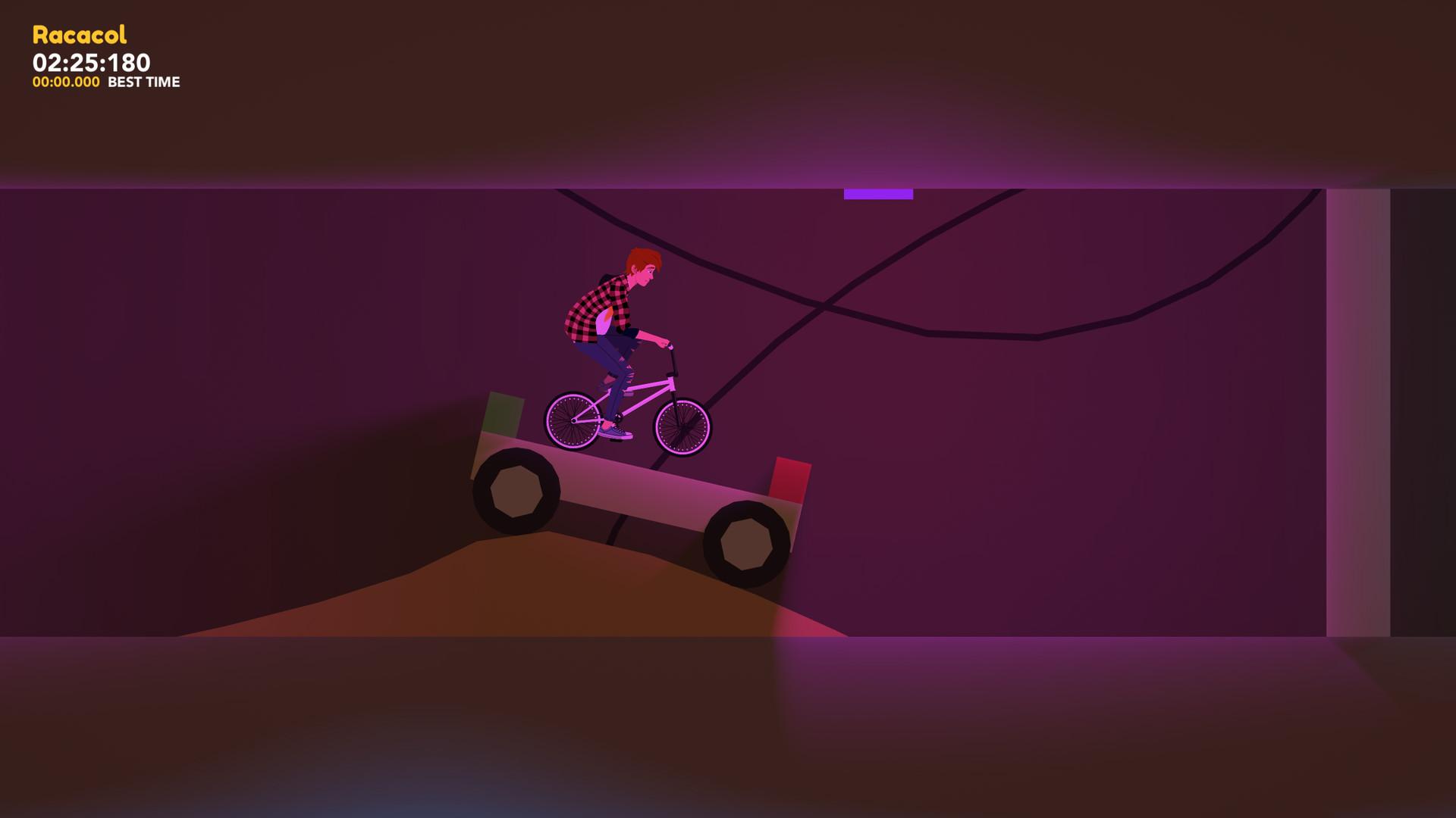 draw rider 2 controls