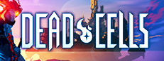 Dead Cells poster image on Steam Backlog