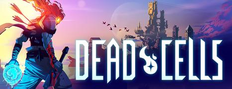 Dead Cells - 死亡细胞