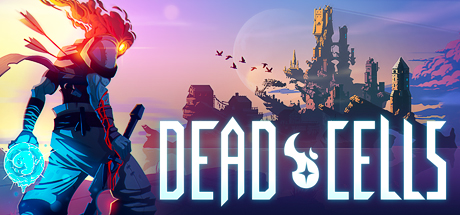 Dead Cells on Steam Backlog