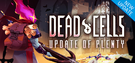 Dead Cells technical specifications for laptop
