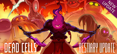 Dead Cells (MAC) Free Download