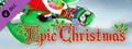 Flute Master - Epic Christmas-dlc
