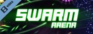 swarmArena