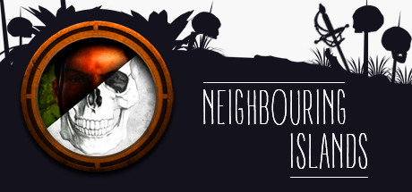 Teaser image for Neighboring Islands