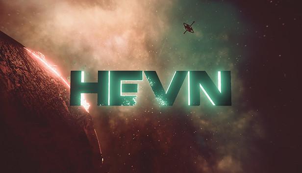 Download HEVN free download