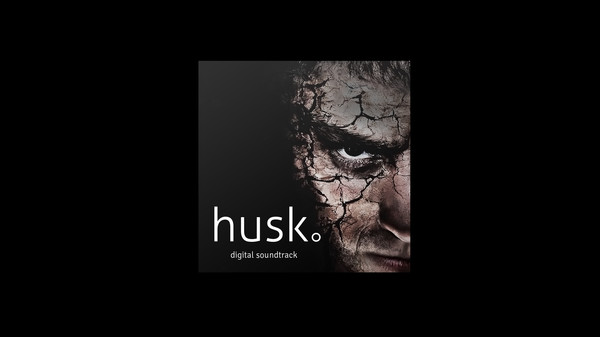 скриншот Husk - Original Soundtrack 0