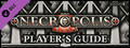 Fantasy Grounds - Necropolis 2350 Player Guide (Savage Worlds)