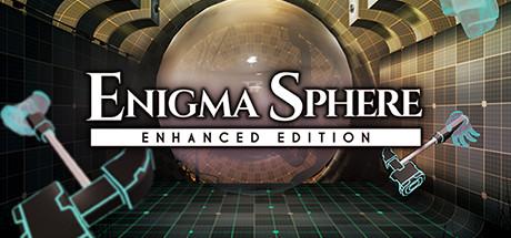 Enigma Sphere :Enhanced Edition
