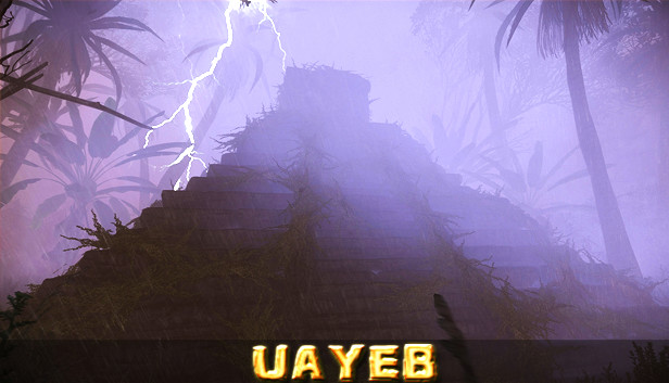 Download UAYEB download free