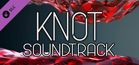 Knot - Soundtrack Pack