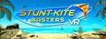 Stunt Kite Masters VR-game