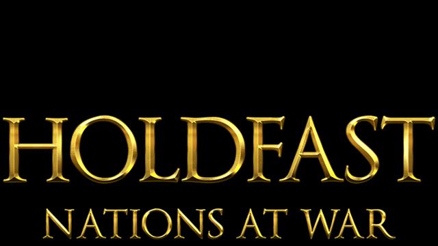 Holdfast: Nations At War - Steam Backlog