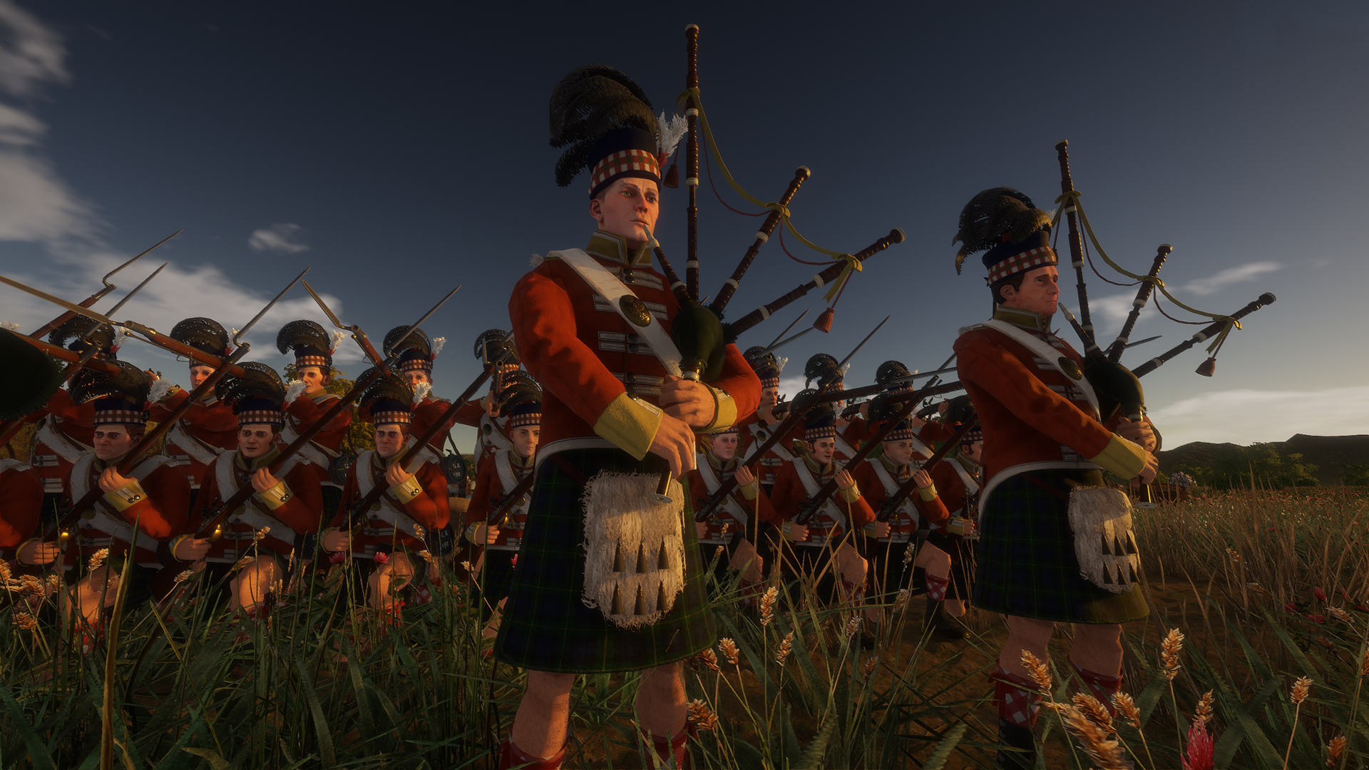 Holdfast: Nations at War Download Free