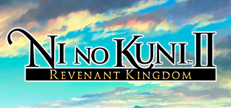 Ni no Kuni™ II: Revenant Kingdom